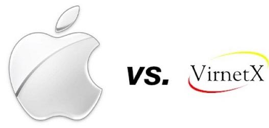 Nom : Apple-Versus-VernetX-702x336.jpg Affichages : 1028 Taille : 16,4 Ko