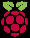 Nom : raspberry-pi-logo.png Affichages : 2250 Taille : 6,9 Ko