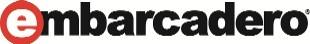 Nom : Embarcadero_Logo.jpg Affichages : 1305 Taille : 7,1 Ko