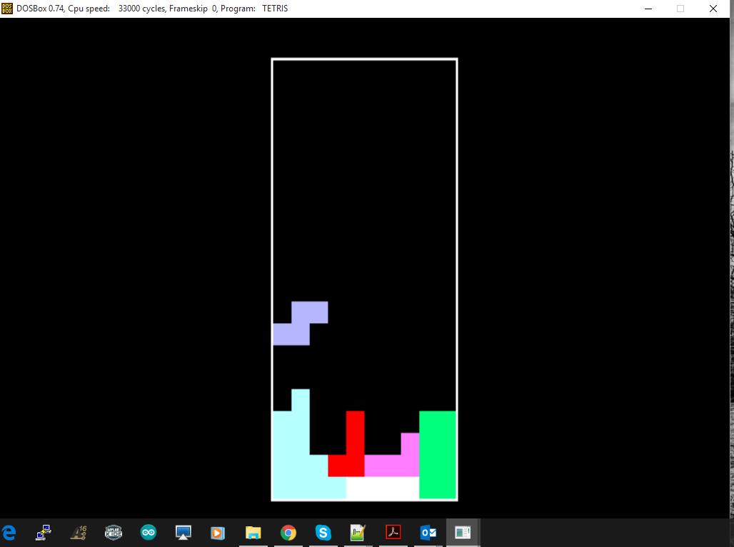 Nom : tetris.PNG Affichages : 68 Taille : 42,5 Ko
