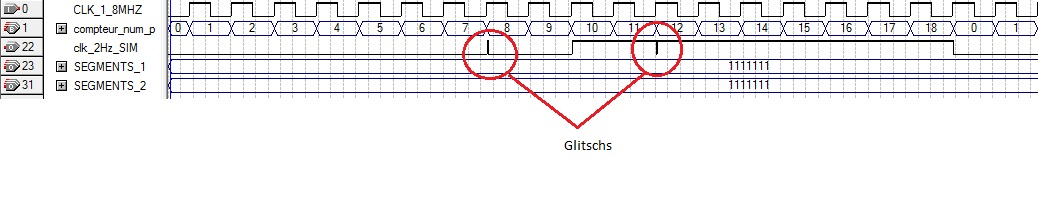 Nom : Glitch_Compteur.jpg Affichages : 67 Taille : 70,3 Ko