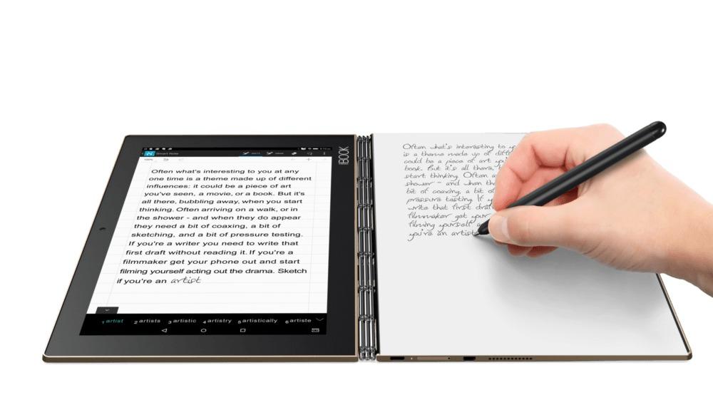Nom : 11_yoga_book_handwriting_digitized_portrait_w_paper-1-1000x568.jpg Affichages : 2645 Taille : 71,3 Ko