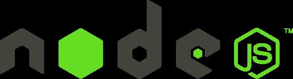 Nom : Node.js_logo_2015.png Affichages : 4101 Taille : 13,5 Ko
