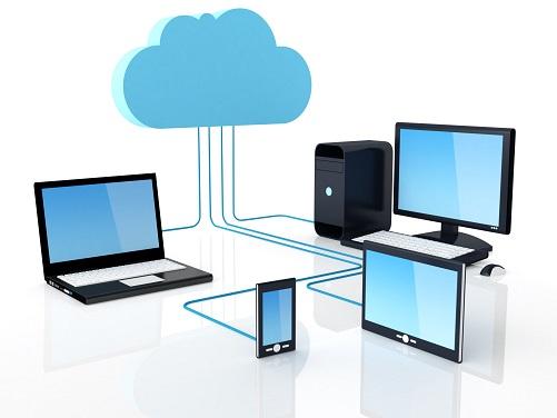 Nom : Cloud-Storage.jpg Affichages : 7319 Taille : 36,9 Ko