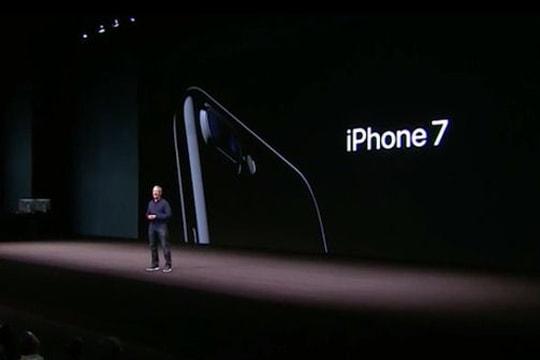 Nom : 10362389-iphone-7-prix-nouveautes-airpods-le-point-apres-la-keynote.jpg Affichages : 2740 Taille : 13,2 Ko