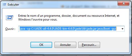 Impossible De Charger Ou Trouver La Classe Jade Boot
