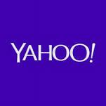Nom : logo yahoo.png Affichages : 1939 Taille : 12,0 Ko
