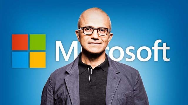 Nom : microsoft-ceo-receives-4-4-million-bonus-for-achieving-all-company-goals-508920-2.jpg Affichages : 2782 Taille : 31,2 Ko