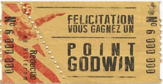 Nom : godwinlaw.jpg Affichages : 122 Taille : 180,1 Ko