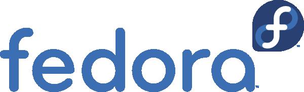 Nom : Logo-fedoralogo.png Affichages : 5636 Taille : 11,6 Ko