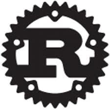 Nom : rust.jpg Affichages : 3300 Taille : 11,8 Ko