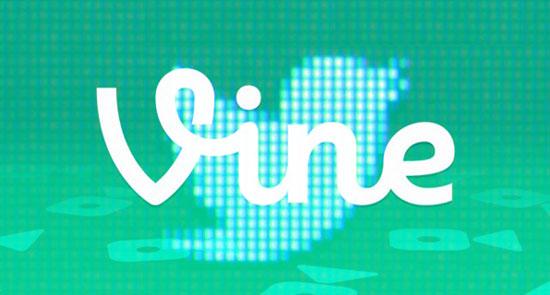 Nom : vine-twitter-screen.jpg Affichages : 2802 Taille : 36,0 Ko