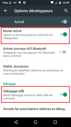 Nom : androiddev3.png