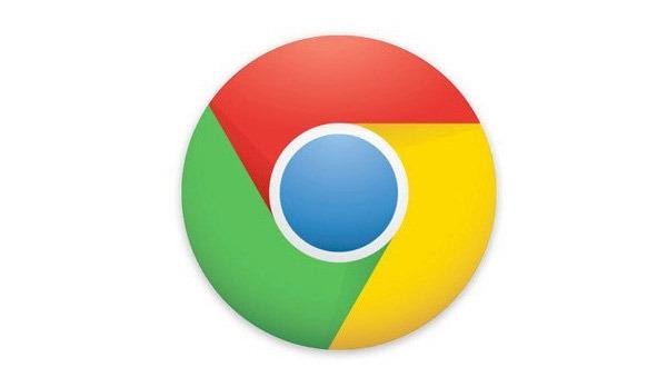Nom : 16893-13999-160516-Chrome-l.jpg Affichages : 9601 Taille : 20,5 Ko