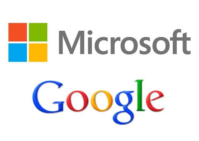 Nom : microsoft_google.jpg Affichages : 10721 Taille : 29,5 Ko