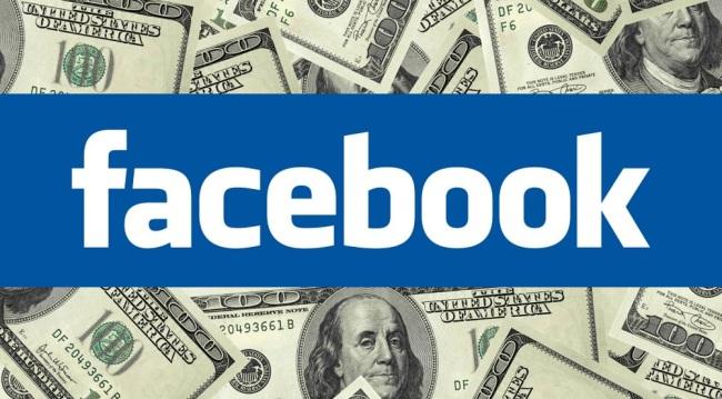 Nom : Facebook-benefice.jpg Affichages : 873 Taille : 95,1 Ko