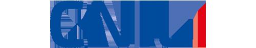 Nom : cnil_logo-large.png Affichages : 4540 Taille : 15,5 Ko