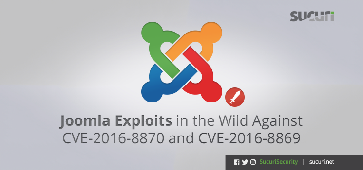 Nom : 10282016_EN_joomla-exploits-in-the-wild-against-cve-2016-8870-and-cve-2016-8869_blog.png