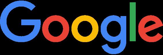 Nom : googlelogo_color_284x96dp.png Affichages : 4167 Taille : 13,5 Ko