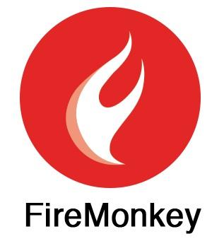 Nom : FireMonkey.jpg Affichages : 581 Taille : 21,2 Ko