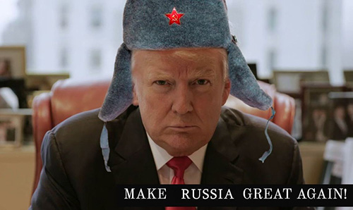 Nom : make_russia_great_again.jpg Affichages : 75 Taille : 48,2 Ko