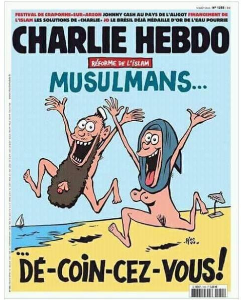 Nom : charlie-hebdo-naked-muslims.png Affichages : 202 Taille : 378,3 Ko