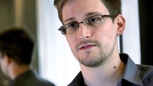 Nom : Edward-Snowden.jpg Affichages : 5977 Taille : 41,9 Ko