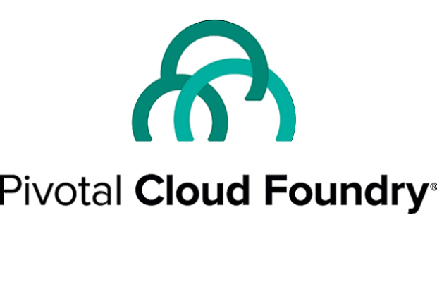Nom : WP-Pivotal-Cloud-Foundry-620x410.png