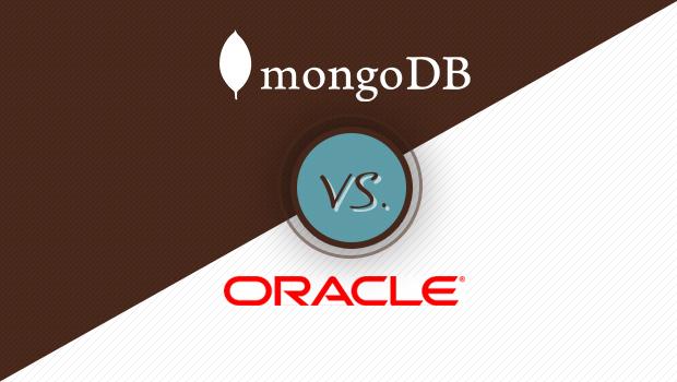 Nom : mongodb-vs-oracle.jpg Affichages : 3592 Taille : 116,8 Ko