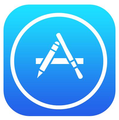Nom : AppStore.png Affichages : 1350 Taille : 38,8 Ko