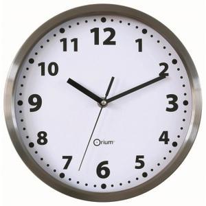 Nom : horloge-basique-inox-%u0025C3%u0025B825cm-orium-11514.jpg Affichages : 4459 Taille : 13,9 Ko