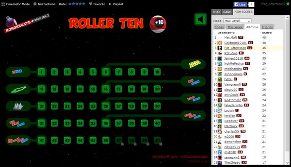Nom : roller-ten_kong.jpg Affichages : 302 Taille : 44,6 Ko