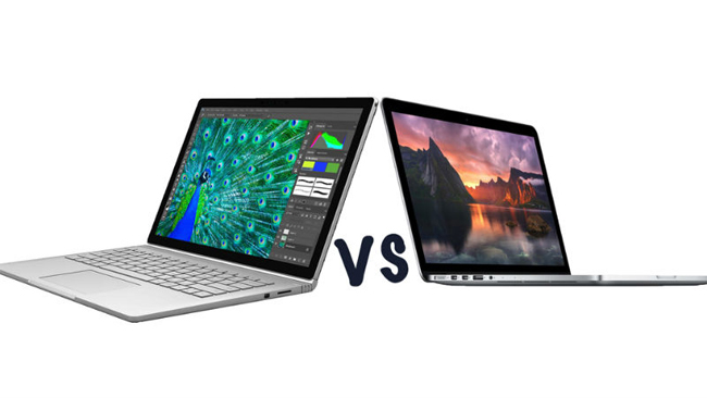 Nom : surface-book-2-vs-macbook-pro-2016.jpg