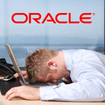 Nom : Oracle-continues-to-get-bad-news-in-Android-lawsuit.jpg