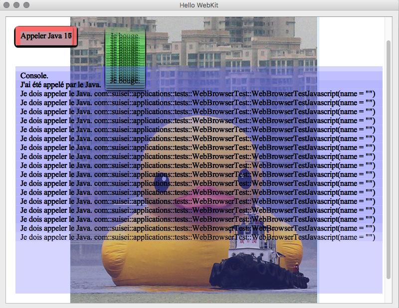 Nom : QT-Webkit-bug-005.png Affichages : 66 Taille : 733,7 Ko