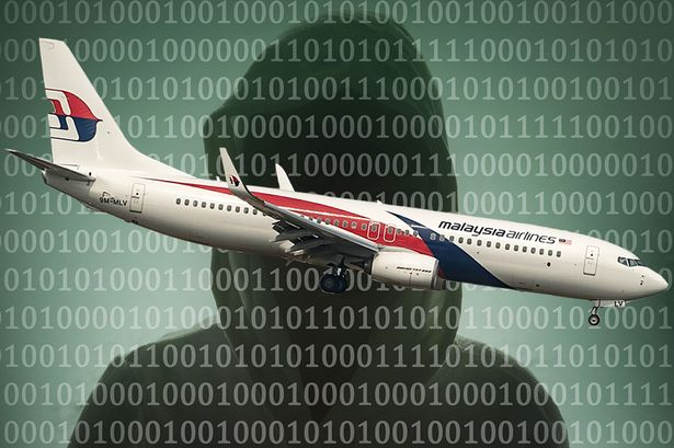 Nom : Chinese-hackers-stole-MH370-crash-info.jpg Affichages : 5803 Taille : 53,9 Ko