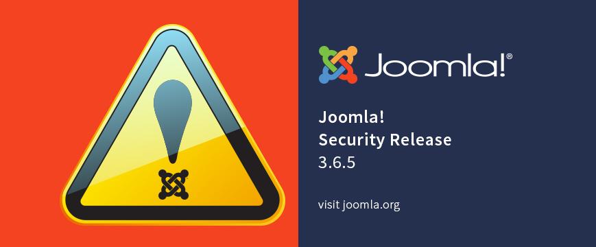 Nom : joomla_3_6_5_teaser.jpg Affichages : 2601 Taille : 90,5 Ko