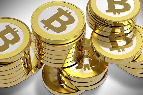 Nom : bitcoin_2.jpg Affichages : 6187 Taille : 133,5 Ko