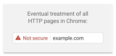 Nom : HTTP-NOT-SECURE-TWO.png Affichages : 6540 Taille : 18,5 Ko