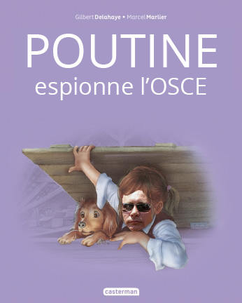 Nom : poutine_osce.jpg Affichages : 1831 Taille : 35,5 Ko