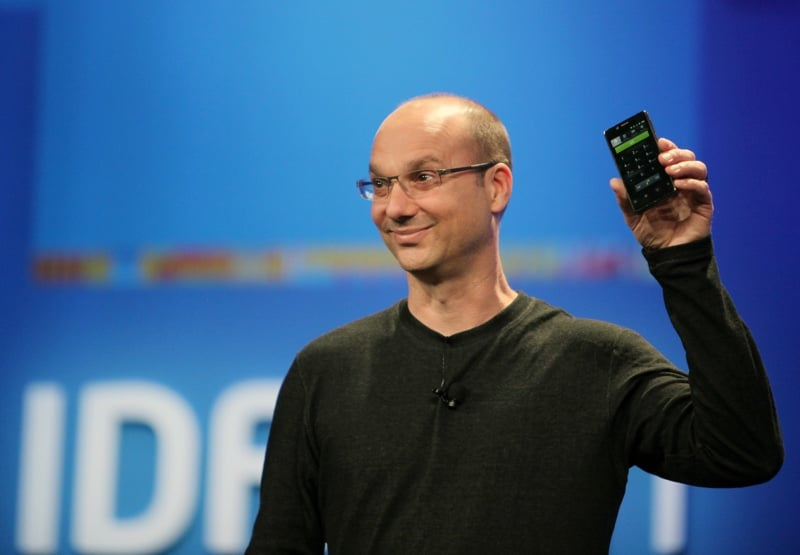 Nom : andy-rubin-smartphone-android.jpg Affichages : 3587 Taille : 35,3 Ko