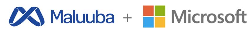 Nom : Maluuba+Microsoft.png Affichages : 1286 Taille : 22,4 Ko