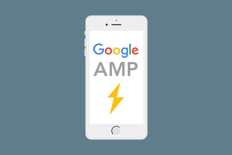 Nom : google-amp.png Affichages : 4798 Taille : 7,9 Ko