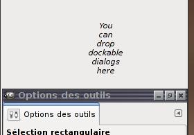Nom : no_dockable.png Affichages : 56 Taille : 10,6 Ko