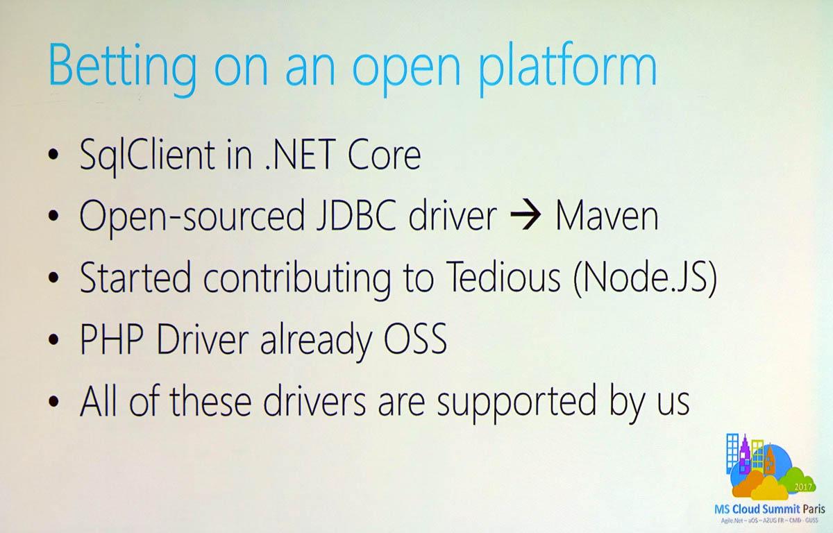 Nom : SQL_Server_Open_Source_1.jpg Affichages : 2361 Taille : 145,6 Ko