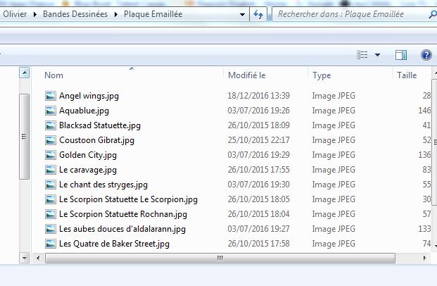 Xl 2013 Recuperer La Liste Des Fichiers D Un Repertoire Dans Une