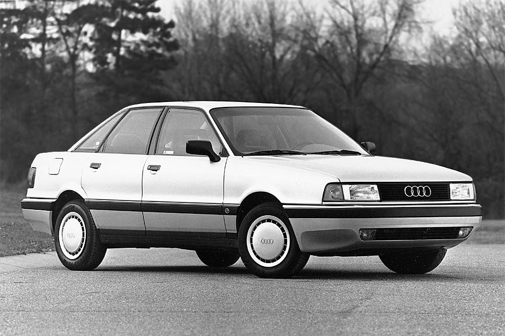 Nom : 1990_Audi_80_13722.jpg Affichages : 9284 Taille : 418,6 Ko