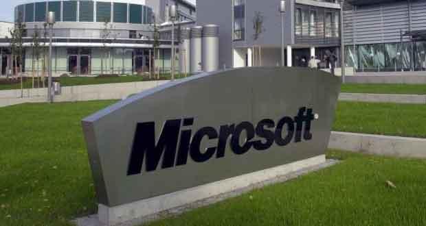 Nom : Microsoft_b_01.jpg Affichages : 3005 Taille : 14,7 Ko