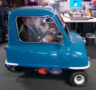 Nom : Top Gear.jpg Affichages : 9957 Taille : 92,4 Ko