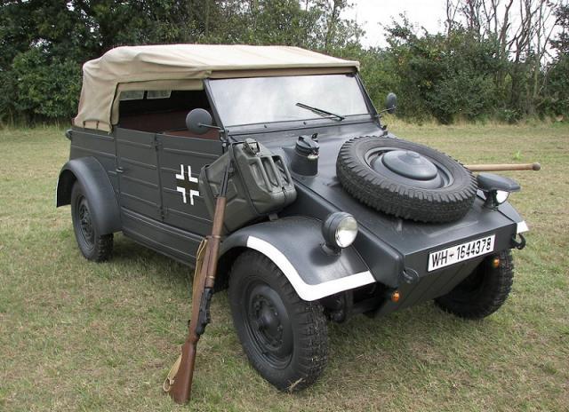 Nom : vw-kubelwagen-mit-gewehr.jpg Affichages : 1140 Taille : 64,9 Ko